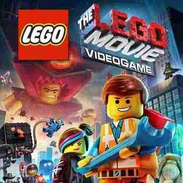 Descargar The LEGO Movie Videogame [MULTI][MACOSX][ACTiVATED] por Torrent